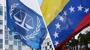 Photo of En el banquillo de la CPI