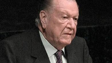 Photo of Caldera, ¿cuál es la verdad sobre su segundo gobierno?