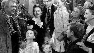 Photo of Frank Capra: «Rezo antes de filmar cada escena»
