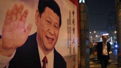 Photo of ¿Deberíamos tenerle miedo a China?