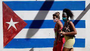Photo of El régimen cubano ahoga a su pueblo en la miseria y los expone ante la pandemia