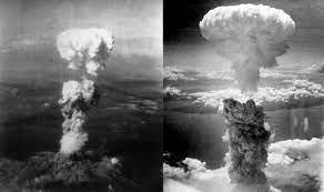 Photo of Después de Hiroshima y Nagasaki