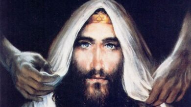 Photo of «Tú eres el Mesías, el Hijo de Dios vivo»
