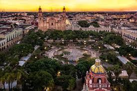 Photo of Una oportunidad para la ciudad