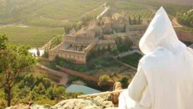 Photo of Grech pide a los monasterios de todo el mundo que se impliquen a fondo en el proceso sinodal