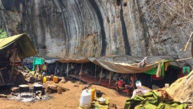 Photo of ONU: Seis meses después del golpe, la situación de Myanmar empeora