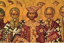 Photo of 9 datos que debes conocer sobre los Padres de la Iglesia