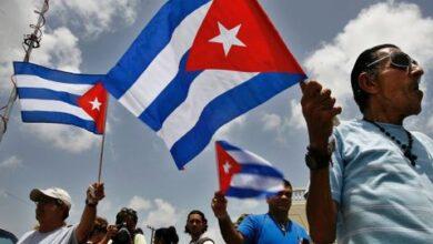 Photo of Lo que entonces denunciaba Fidel, ahora se volvió contra su pueblo