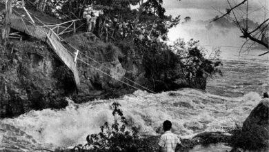 Photo of A 57 años de la tragedia de La Llovizna