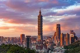Photo of La Caja de Pandora: Taiwán
