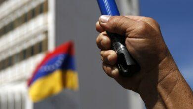 Photo of Qué es y que será Venezuela