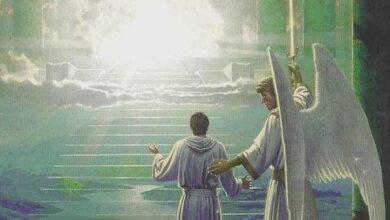 Photo of «Maestro, ¿qué tengo que hacer de bueno para obtener la vida eterna?»