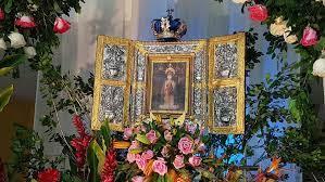 Photo of Nuestra Señora de La Consolación