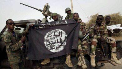 Photo of El yihadismo convierte Nigeria en un gran cementerio de cristianos: 43.000 asesinados en doce años