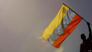 Photo of Negociación y elecciones, un camino necesario y a contracorriente