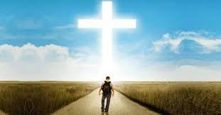 Photo of La fe es el camino de la esperanza