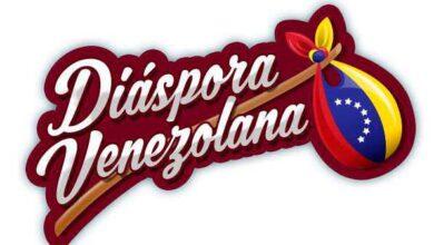 Photo of Diáspora de talentos venezolanos: Características de una migración de alta calificación