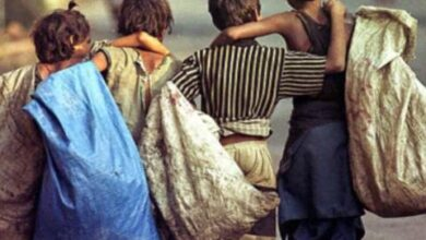 Photo of La esclavitud moderna se ancla en Venezuela