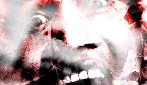 Photo of «Allí será el llanto y rechinar de dientes»