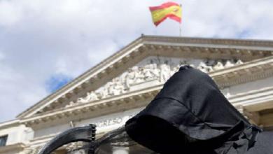 Photo of Los obispos dicen que España está tratando de «desmantelar la cosmovisión cristiana»