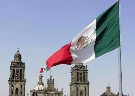 Photo of La reunión de México, ¿una negociación de espaldas al país?