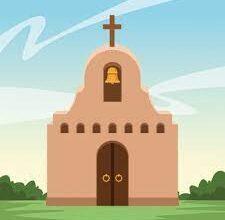 Photo of ¿Por qué los laicos no pueden ser párrocos? Lo explica un experto canonista