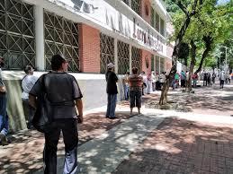 Photo of «Las primarias del régimen» o dictadura del proletariado