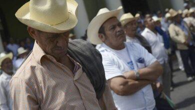 Photo of Cardenal Arizmendi: «El pueblo organizado es una fuerza de cambio»