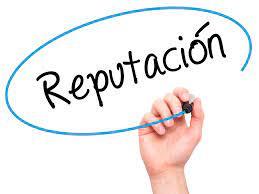 Photo of Sobre la reputación
