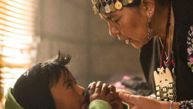 Photo of Aporte de la sabiduría indígena para el mundo actual