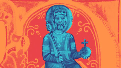 Photo of San Esteban de Hungría: la prueba de que es posible ser rey y santo