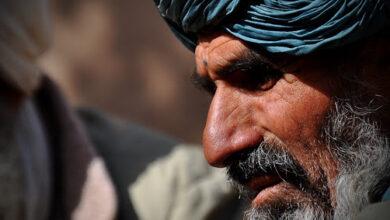 Photo of ¿Quiénes son los talibanes?