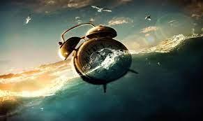 Photo of Tiempo  perdido