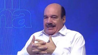 Photo of Egildo Luján: Hay que refundar la República mediante un proceso constituyen
