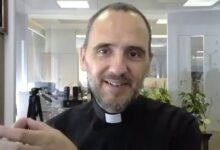 Photo of Católicos en los medios: «No se puede improvisar, si uno no está preparado es mejor no salir»