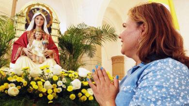 Photo of ¿Por qué consagrarse al Corazón Inmaculado de la Virgen de Coromoto?