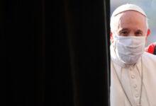 Photo of ¿Cómo ayudan el Papa y el Vaticano a los países más afectados por la pandemia?