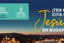 Photo of El domingo comienza en Budapest el 52º Congreso Eucarístico Internacional
