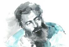 Photo of Lo que Hemingway confió a la iglesia de Cuba