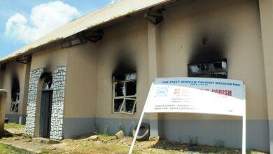 Photo of Nigeria: se intensifica el genocidio yihadista contra los cristianos