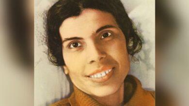 Photo of Esta 'alma víctima' vivió solo de la Eucaristía durante más de 13 años