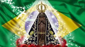 Photo of Nuestra Señora Aparecida, patrona de Brasil