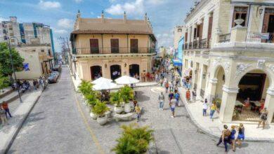 Photo of Modelo de Cuba ha sido un fracaso y la izquierda debe aceptarlo, afirma sacerdote