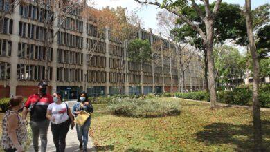 Photo of UCAB, la mejor universidad privada de Venezuela