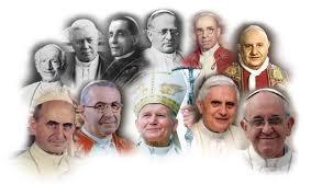 Photo of Papa Francisco: Doctrina social de la Iglesia es un tesoro de la tradición eclesial