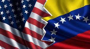 Photo of Estados Unidos y Venezuela. ¿Cambio de programa?