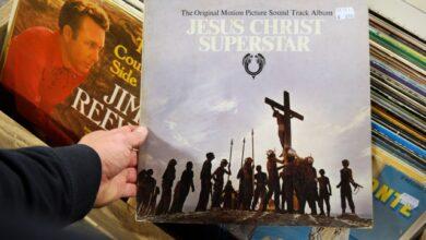 Photo of 50 años del musical Jesucristo Superstar, ¿obra de arte o herejía?