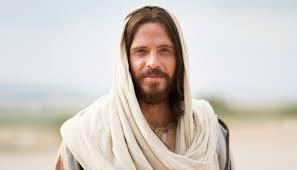 Photo of «El Hijo del hombre no ha venido para que le sirvan, sino para servir»