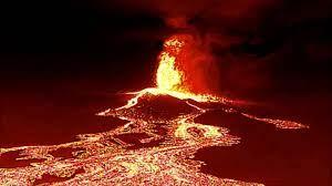 Photo of Párroco de iglesia destruida por la lava en La Palma: «No hay templo, pero sí comunidad»