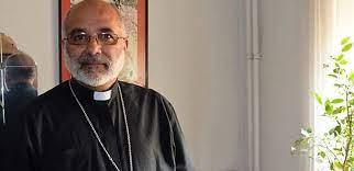 Photo of Obispo critica a Maduro por romper diálogo con oposición venezolana: No favorece al pueblo